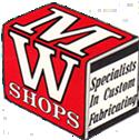 mw_logo_125x126