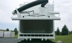Fast-Vac IVL Tailgate