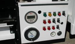 IVL Instrumentation and Controls