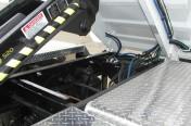 Fast-Vac Mini Series™ Industrial Vacuum Loader